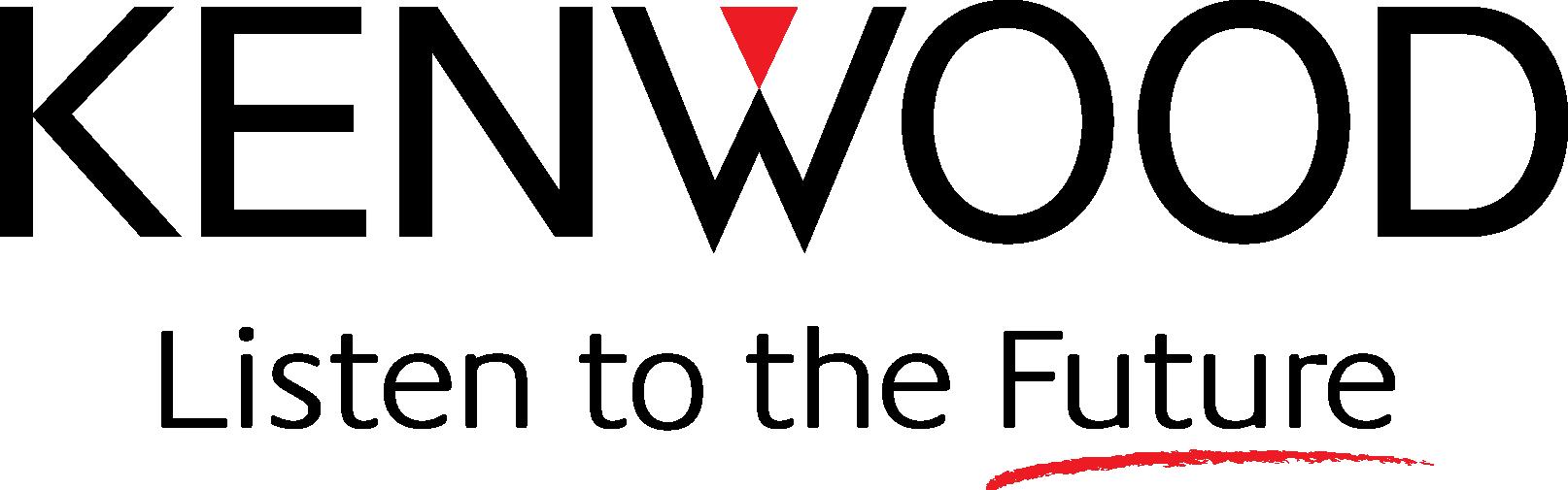 Kenwood-logo_vector