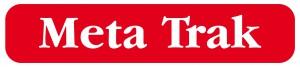 Logo Meta EasyPark2S tratto nero